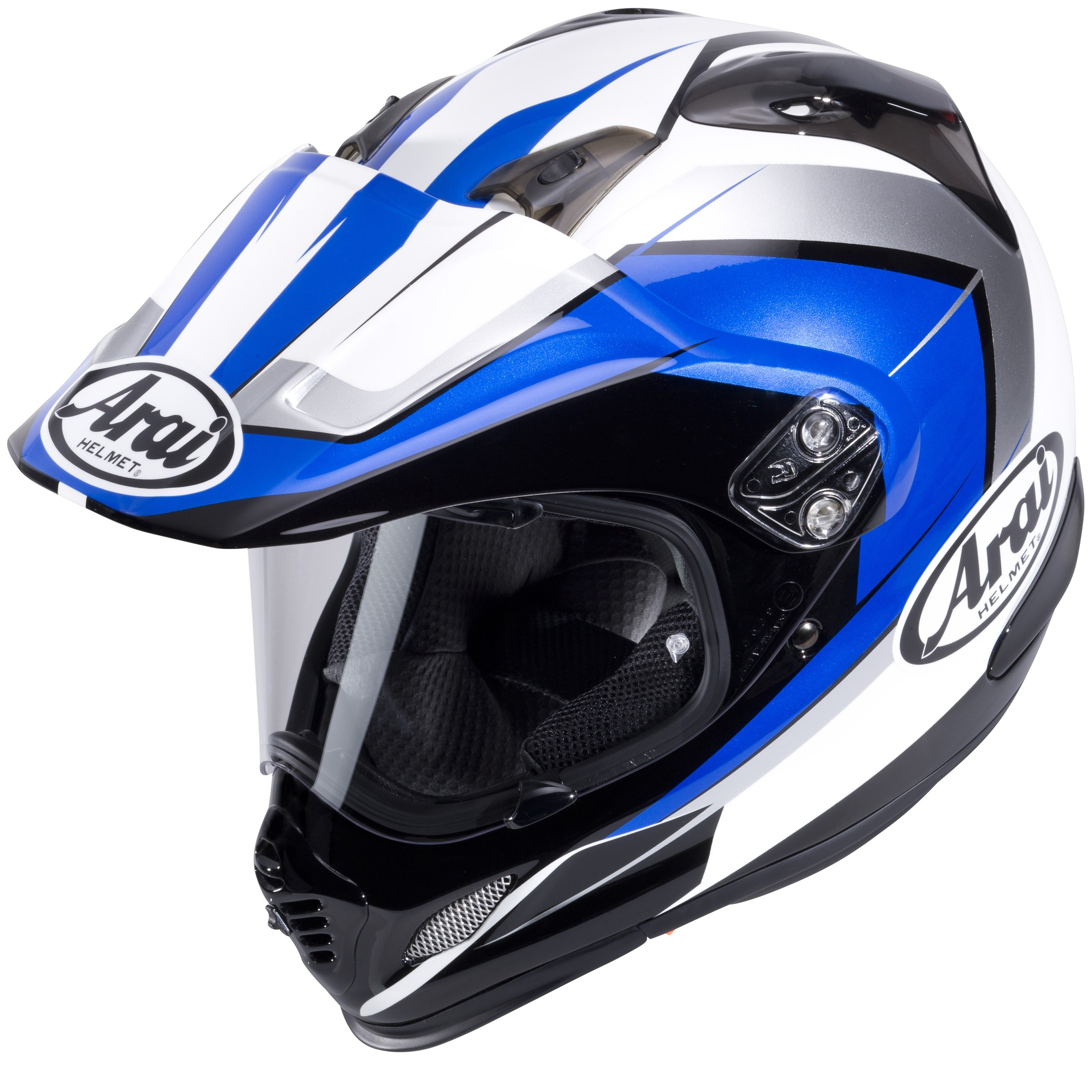 How to Fit a Riding Helmet How to Fit a Riding Helmet new pics