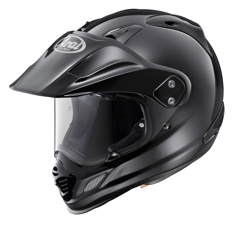 arai tour x 4 frost motorcycle helmet. Black Bedroom Furniture Sets. Home Design Ideas