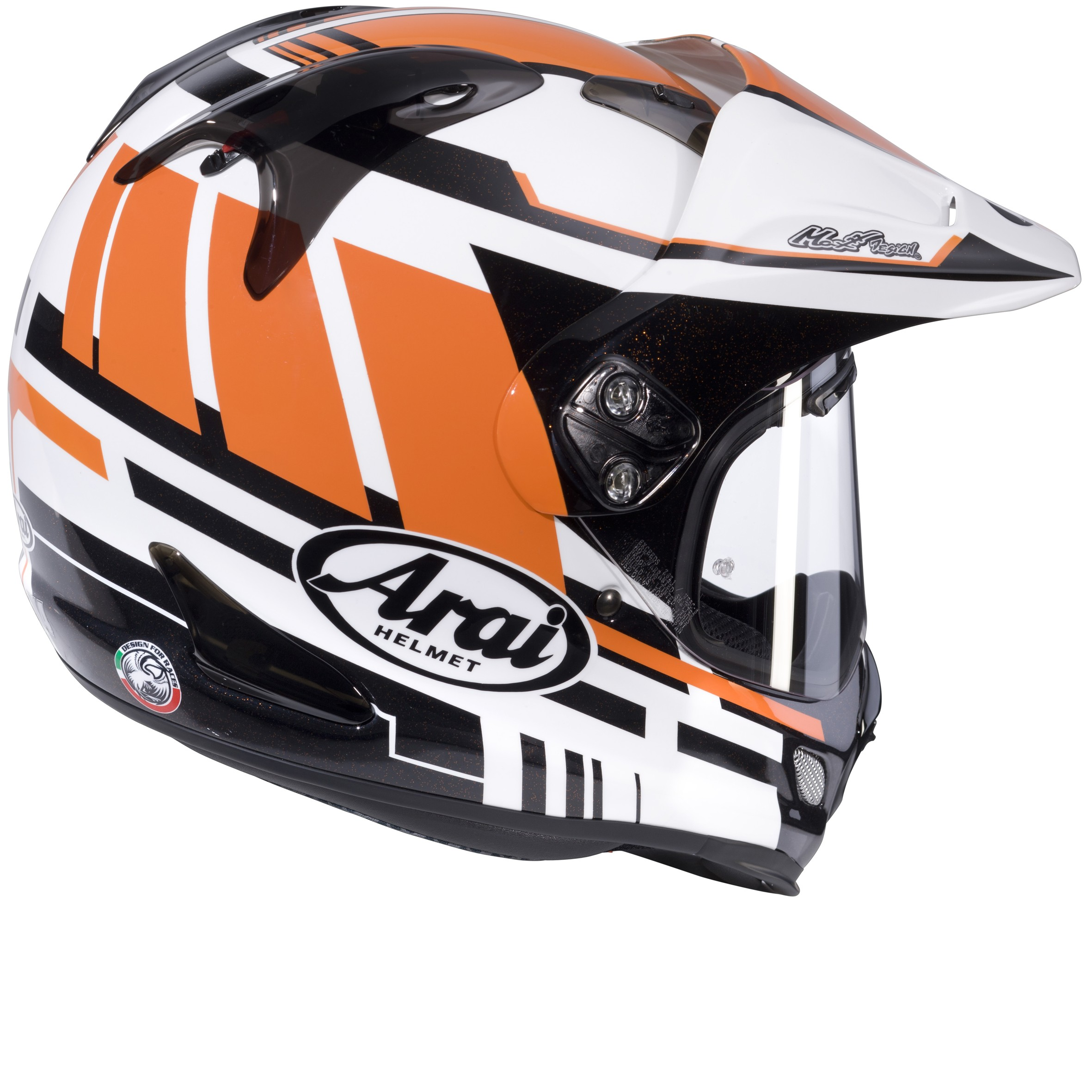 arai tour x 4 shire helmet. Black Bedroom Furniture Sets. Home Design Ideas