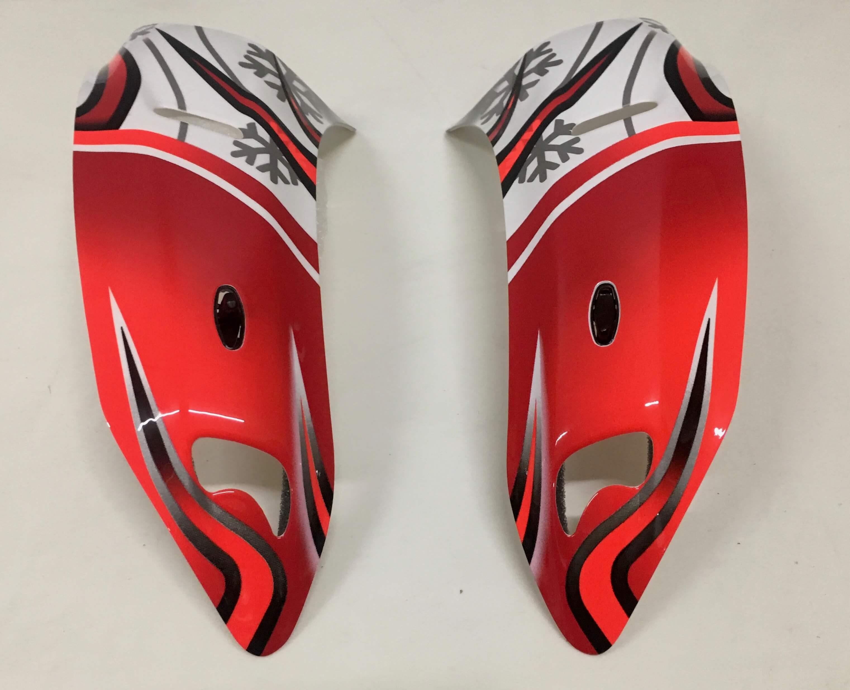 7a0a2bdf Spares & Accessories for Arai Motorbike Helmets | Arai Spares UK