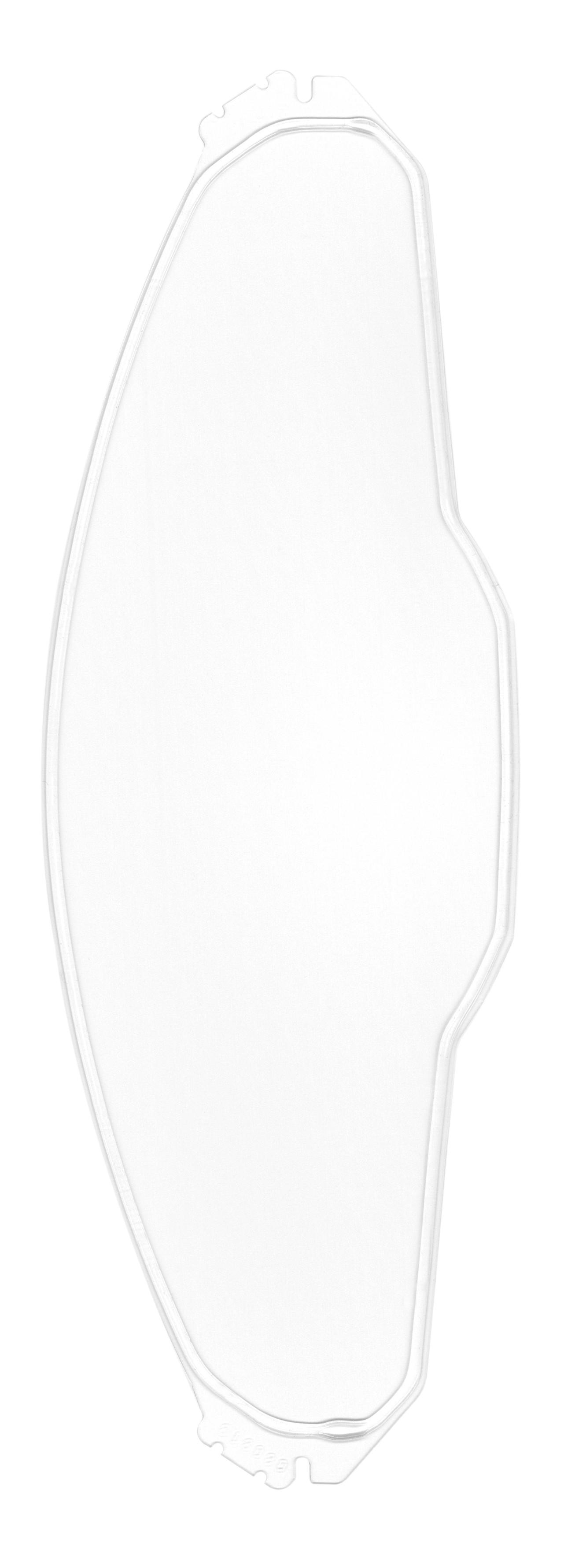 Arai SAI Pinlock Lens Inserts