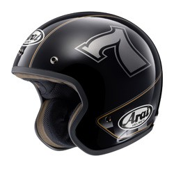 Freeway Classic Cafe Racer