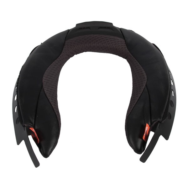 Arai Rx-7 Gp Neck Roll Xxl