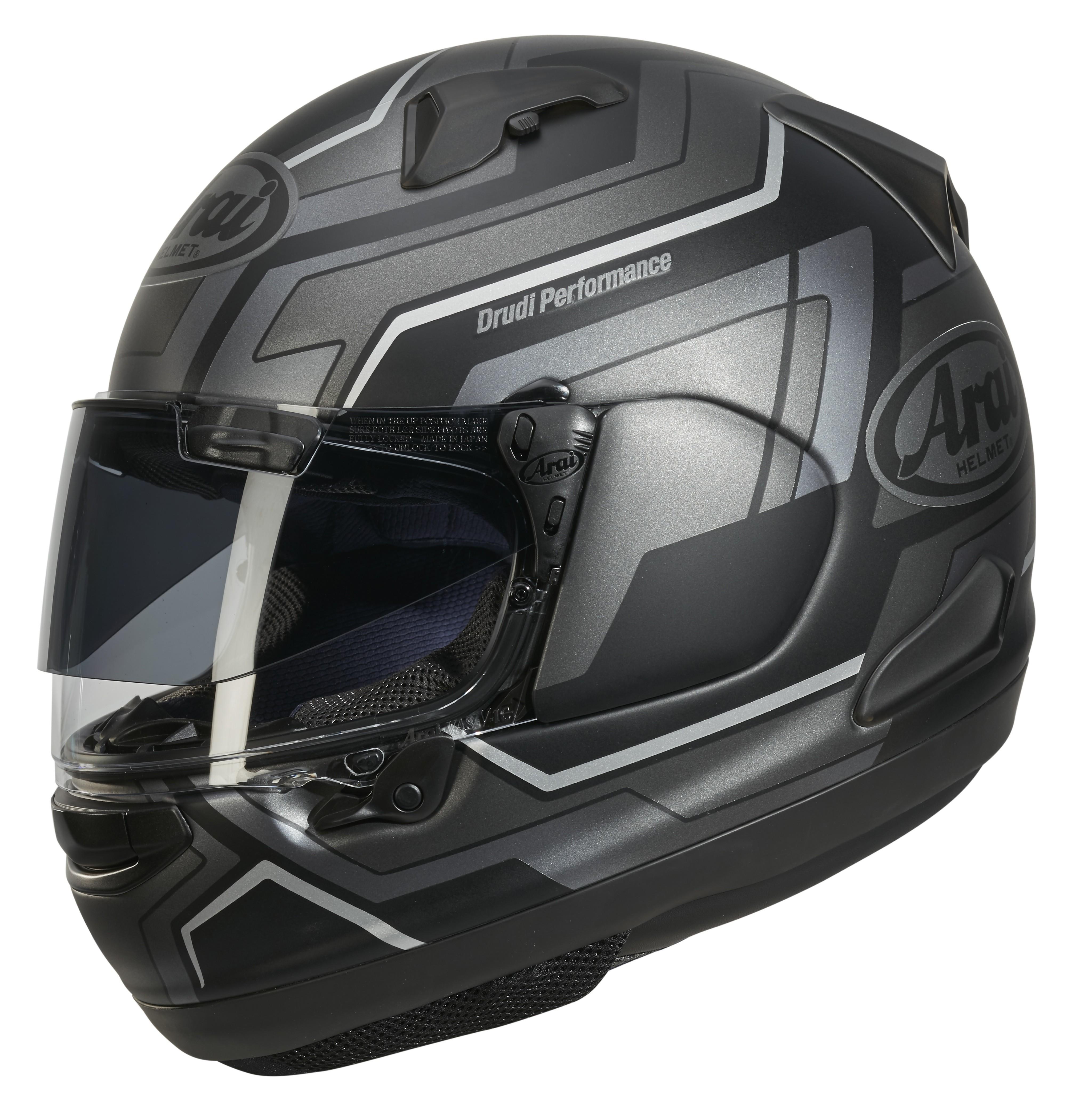 motorcycle helmets pros cons Arai xd4 black motorcycle full face helmet pros cons 4 arai defiant base helmet pros cons pros cons  top 5 best full face helmet reviews 1 shoei gt air .
