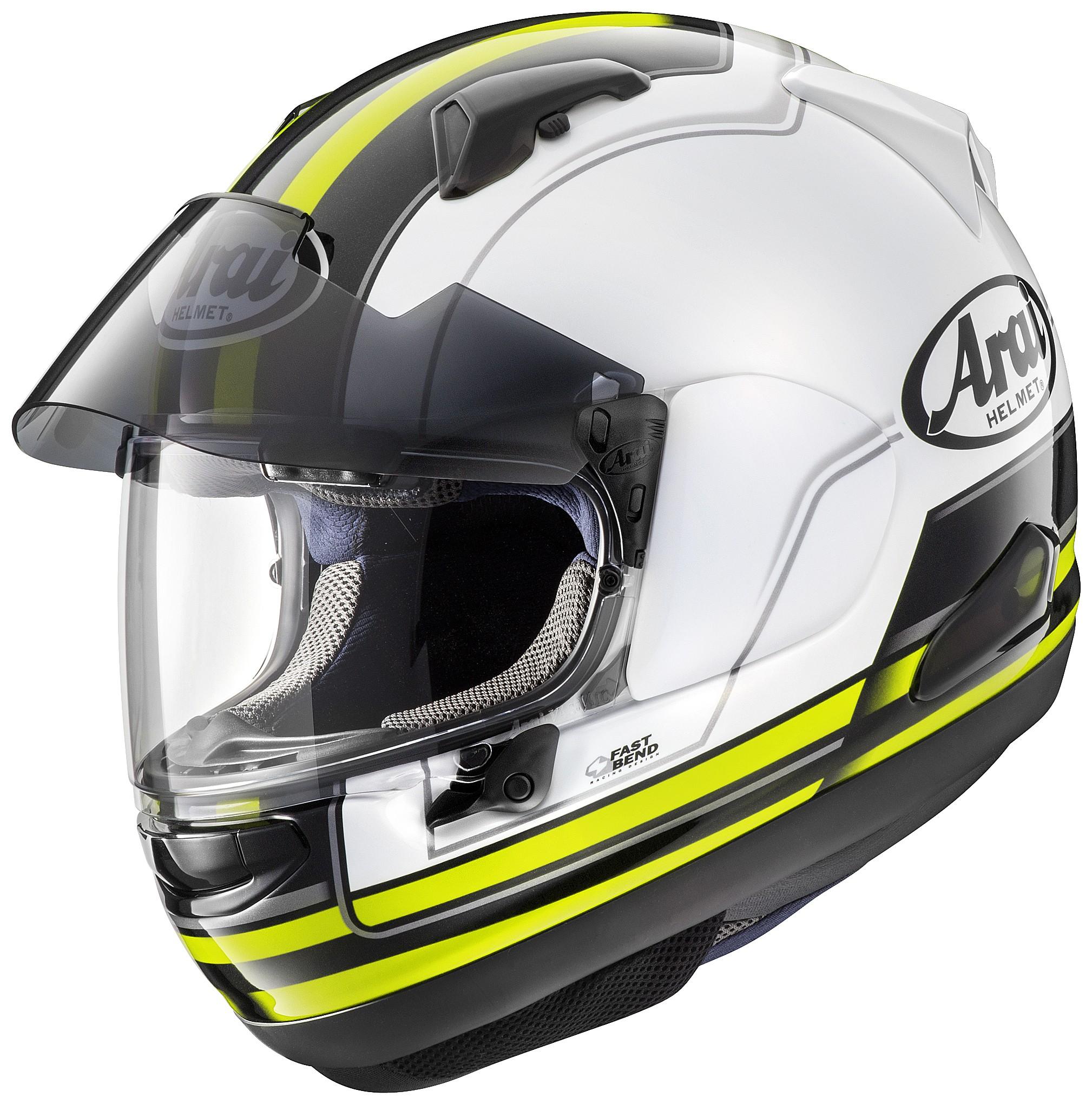 Best Motorcycle Touring Helmet Uk