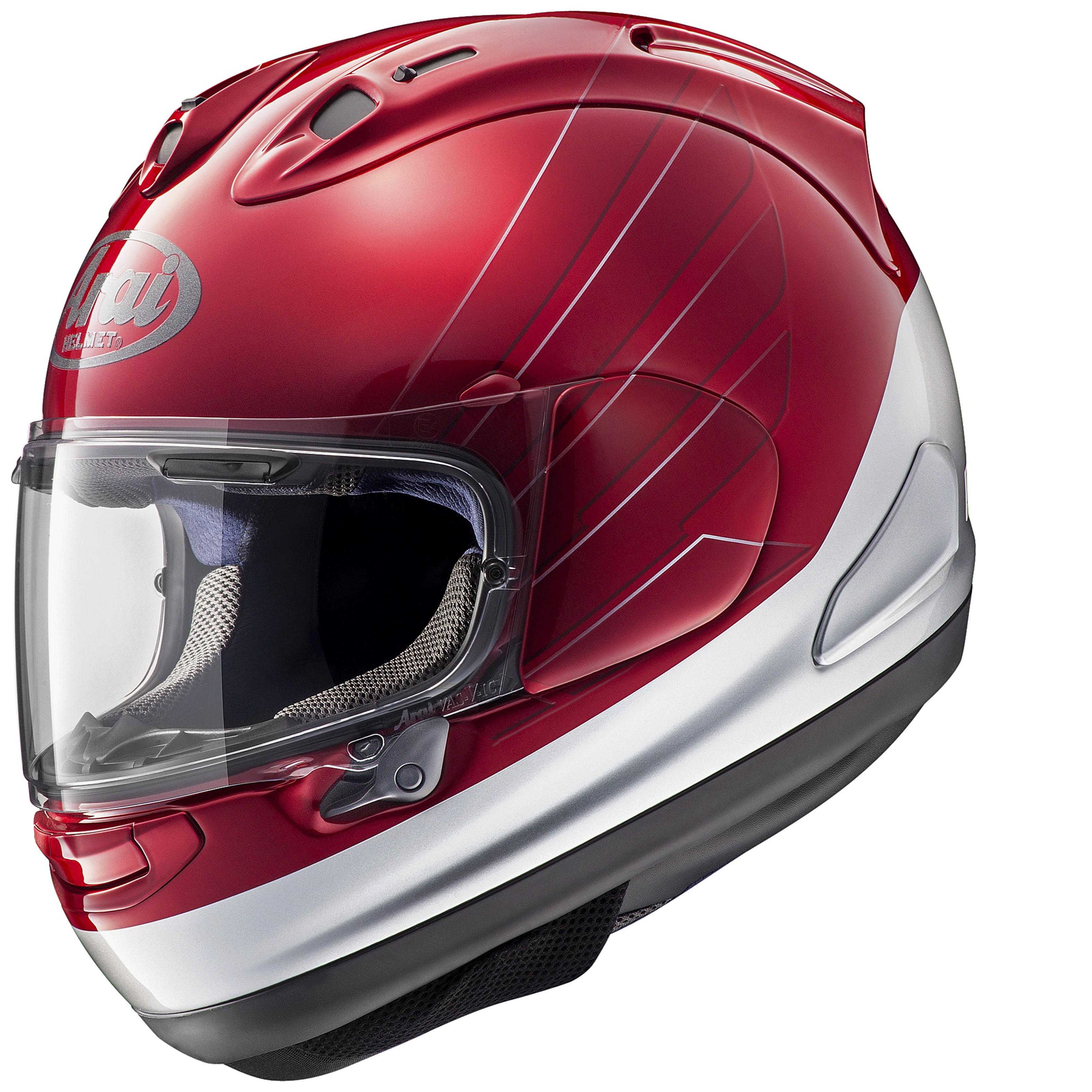RX-7V Honda CB