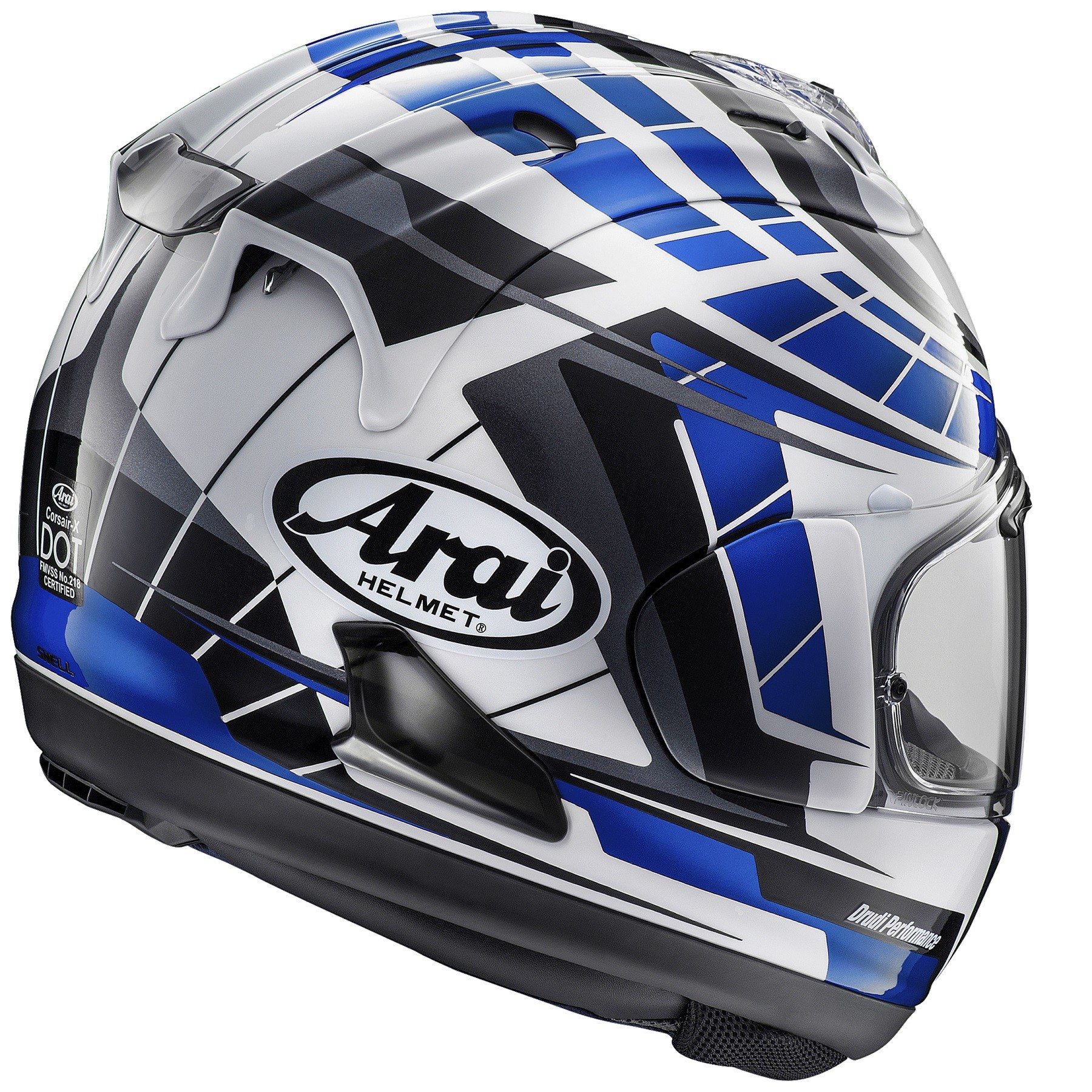 arai rx 7v planet full face motorcycle helmets. Black Bedroom Furniture Sets. Home Design Ideas