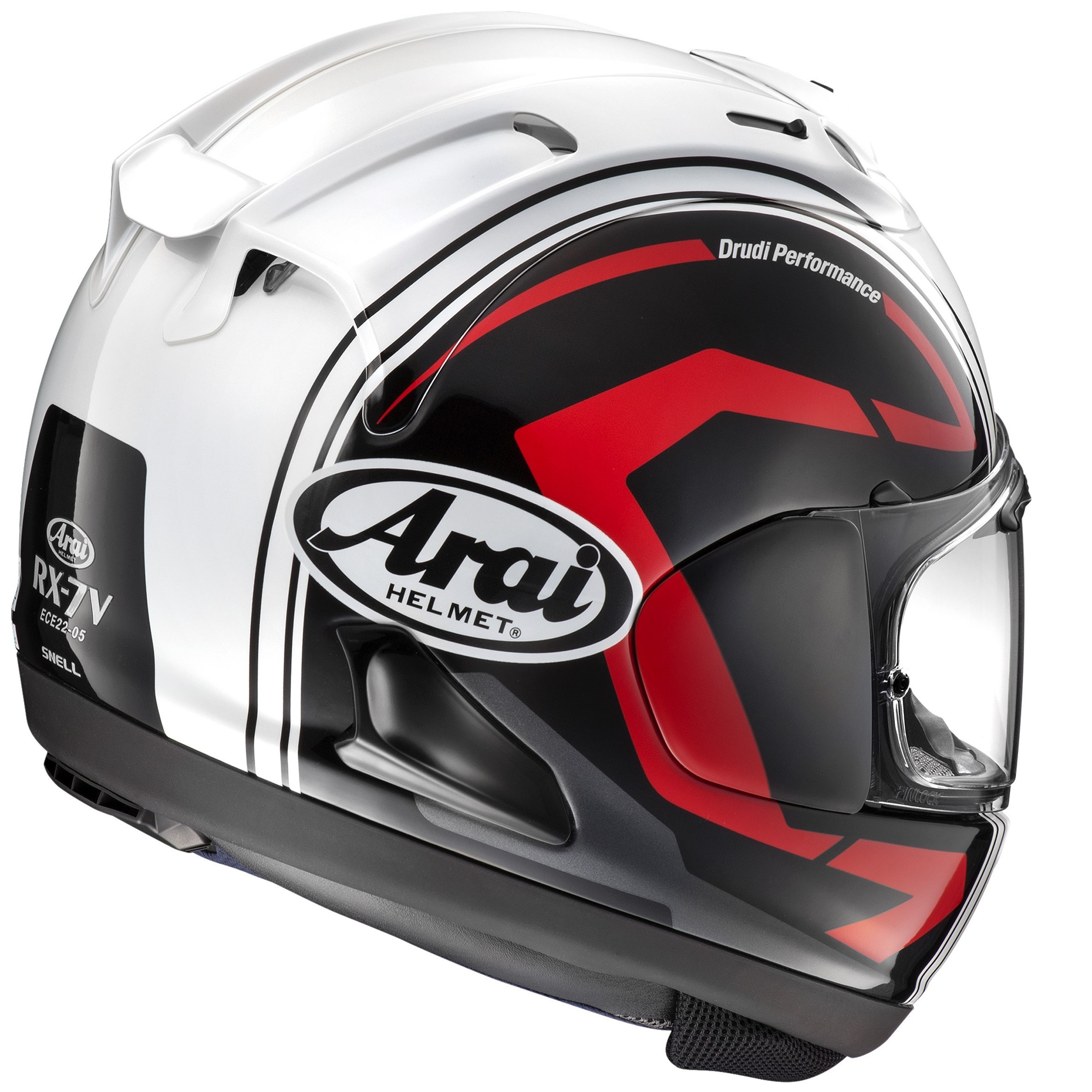 arai rx 7v statement full face helmet. Black Bedroom Furniture Sets. Home Design Ideas