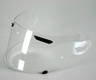 Arai SAI Type Pinlock Ready