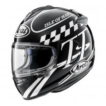 Chaser-X Classic TT