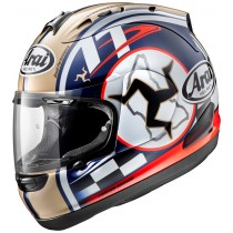 RX-7 GP Isle of Man TT 2015 Limited Edition