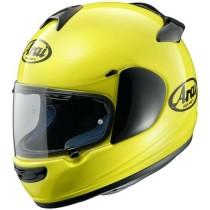 Chaser-V Flo Yellow