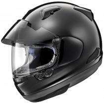 QV-Pro Diamond black 1