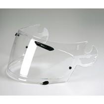 Max Vision Visor I Type