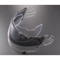 Pro Shade visor System