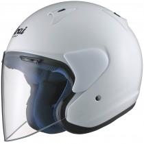 SZ-F Diamond White