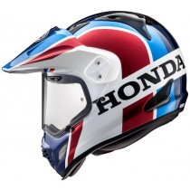 Arai Tour-X 4 Twin Africa Honda