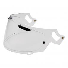 VAS-V Max Vision Clear Lens Visor