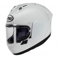 RX-7V Race FIM Diamond White