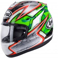 RX-7 GP Hayden Drive