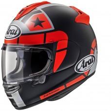 Chaser X Maverick GP