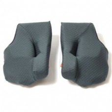 Arai Corsair Cheek Pad