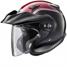 Arai CT- F Honda Gold Wing