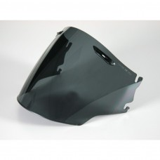 Arai SAMZ Visor for X-Tend