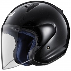 SZ-F Diamond Black