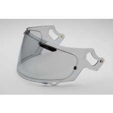 VAS-V Max Vision Light Smoke RX-7V Visor