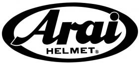 Job Vacancy: Arai Business Development Manager