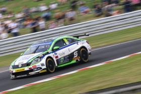 Hill prepared for Croft charge