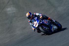 Pata Yamaha Aiming to End Season on a High in Qatar